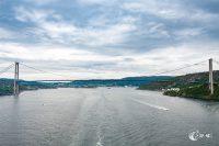 Askøy Brücke